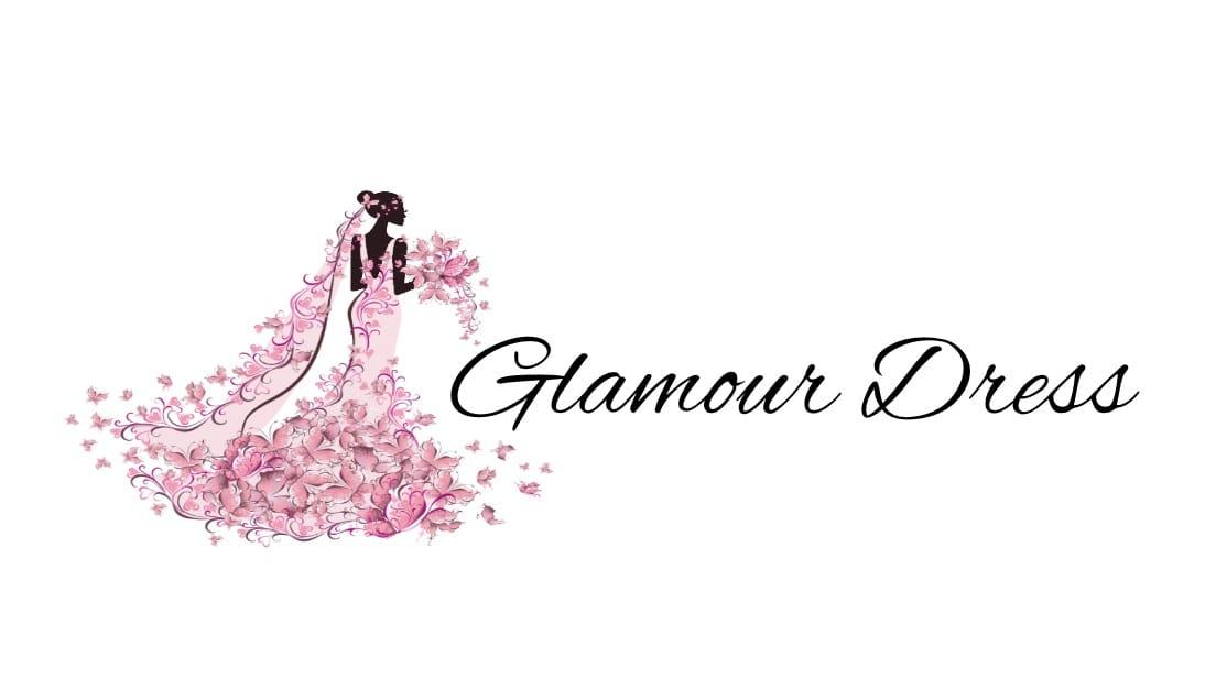 Glamour Dress a Kozmetický salón Simka