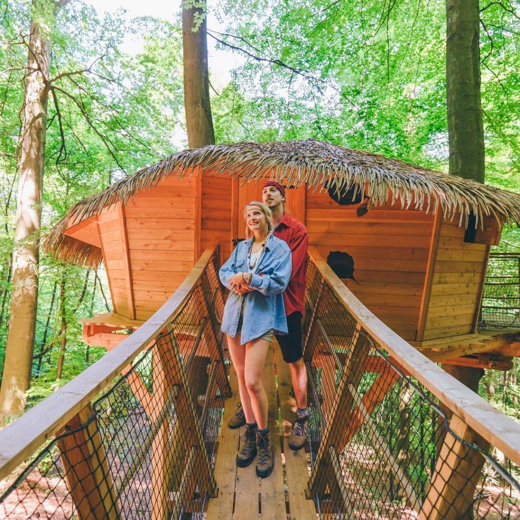 treehouse-trencianske-teplice